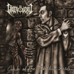 The Grotesquery – Curse Of The Skinless Bride