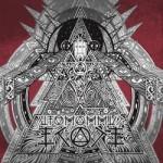 Ufomammut – Ecate
