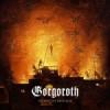 Gorgoroth – Instinctus Bestialis