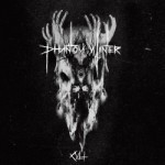 Phantom Winter – CVLT