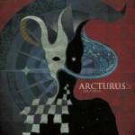 Arcturus – Arcturian