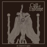 Cult Of Endtime – In Charnel Lights