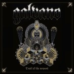 Galvano – Trail Of The Serpent