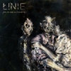 Łinie – What We Make Our Demons Do
