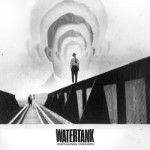 Watertank – Destination Unknown