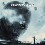 Disarmonia Mundi – Cold Inferno