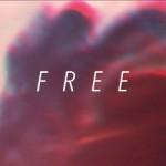 Hundredth – Free