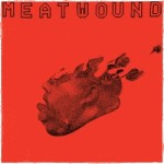 Meatwound – Addio