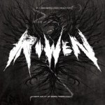 Riwen – The Cold