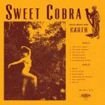 Sweet Cobra – Earth