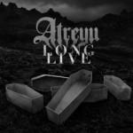 Atreyu – Long Live