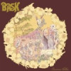 Bask – American Hollow