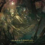 Black Tongue – The Unconquerable Dark