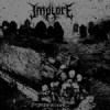 Implore – Depopulation