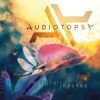 Audiotopsy – Natural Causes