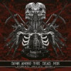 Down Among The Dead Men – Exterminate! Annihilate! Destroy!