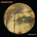 Golden Void – Berkana