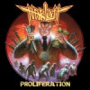 Harlott – Proliferation