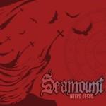 Seamount – Nitro Jesus
