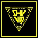 Shining (NOR) – International Blackjazz Society