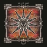 Killing Joke – Pylon