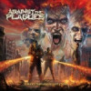 Against The Plagues – Purified Through Devastation