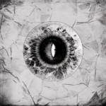 Celestial Wolves – Illusive Landscape Of Expression