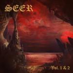 Seer – Vol. 1 & 2