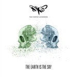 The Moth Gatherer – The Earth Is The Sky