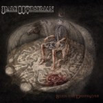 Pale Horseman – Bless The Destroyer