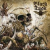 Black Tusk – Pillars Of Ash