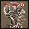 Entombed A.D. – Dead Dawn
