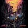 SikTh – Opacities