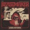 Beastmaker – Lusus Naturae