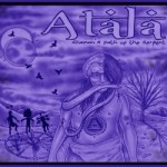 Atala – Shaman's Path Of The Serpent