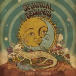 Spiritual Beggars – Sunrise To Sundown