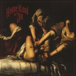 Heave Blood & Die – Heave Blood & Die