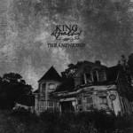 Thränenkind – King Apathy
