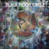 Black Moon Circle – Sea Of Clouds
