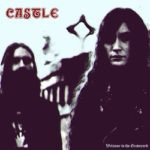 Castle – Welcome To The Graveyard