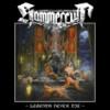 Hammercult – Legends Never Die
