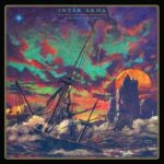 Inter Arma – Paradise Gallows