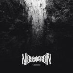 Nightmarer – Chasm