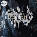 Abest – Last
