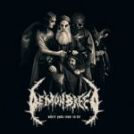 Demonbreed – Where Gods Come To Die