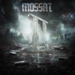 Mossat – II