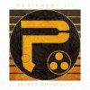 Periphery – Periphery III: Select Difficulty