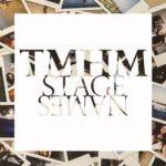 TMHM – Stage Names