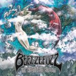 Beelzefuzz – The Righteous Bloom