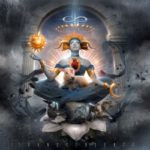 Devin Townsend Project – Transcendence